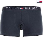 /achat-boxers/tommy-hilfiger-denim-boxer-icon-bleu-marine-91153.html
