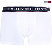 /achat-boxers/tommy-hilfiger-denim-boxer-stripe-blanc-91158.html