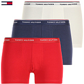 /achat-boxers/tommy-hilfiger-denim-lot-de-3-boxers-premium-essentials-bleu-blanc-rouge-91162.html