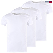 /achat-t-shirts/tommy-hilfiger-denim-lot-de-3-tee-shirt-crewneck-premium-essentials-blanc-91263.html