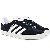 /achat-baskets-basses/adidas-baskets-femme-gazelle-bb2502-core-black-white-91302.html