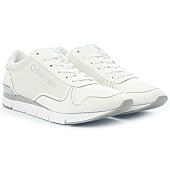 /achat-baskets-basses/calvin-klein-baskets-jude-reflex-nylon-microfiber-se8457-white-91346.html