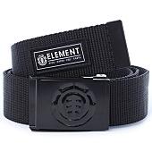 /achat-ceintures/element-ceinture-beyond-noir-91495.html