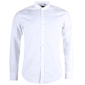 /achat-chemises-manches-longues/antony-morato-chemise-manches-longues-mmsl00376-basic-blanc-91615.html
