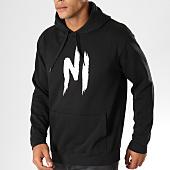 /achat-sweats-capuche/ninho-sweat-capuche-ninho-2-noir-91768.html