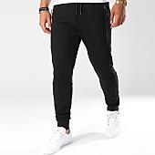 /achat-pantalons-joggings/lbo-pantalon-jogging-58-noir-91886.html