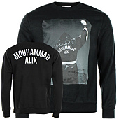 /achat-sweats-col-rond-crewneck/kery-james-sweat-crewneck-mouhammad-noir-92189.html