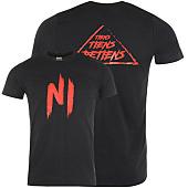 /achat-t-shirts/ninho-tee-shirt-ninho-noir-logo-rouge-92321.html