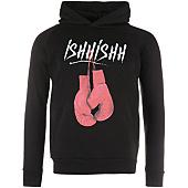 /achat-sweats-capuche/sofiane-sweat-capuche-ishhishh-noir-92338.html