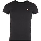 /achat-t-shirts/guess-tee-shirt-u77m08jr003-noir-92383.html