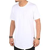 /achat-t-shirts-longs-oversize/only-and-sons-tee-shirt-oversize-matt-blanc-92552.html