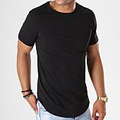 /achat-t-shirts-longs-oversize/lbo-tee-shirt-oversize-94-noir-92633.html