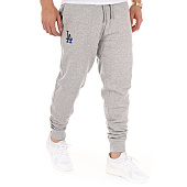/achat-pantalons-joggings/new-era-pantalon-jogging-mlb-nos-track-los-angeles-dodgers-gris-chine-92811.html
