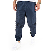 /achat-pantalons-joggings/umbro-pantalon-jogging-475770-60-bleu-marine-92678.html