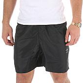 /achat-shorts-jogging/umbro-short-jogging-484500-60-noir-92681.html