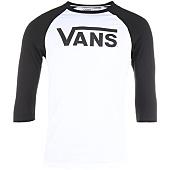 /achat-t-shirts-manches-longues/vans-tee-shirt-manches-longues-classic-raglan-blanc-noir-92746.html