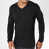 /achat-t-shirts-manches-longues/teddy-smith-tee-shirt-manches-longues-tawax-noir-93287.html