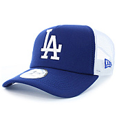 /achat-trucker/new-era-casquette-trucker-clean-los-angeles-dodgers-bleu-roi-blanc-93574.html