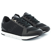 /achat-baskets-basses/calvin-klein-baskets-jacques-mesh-s1673-black-93872.html