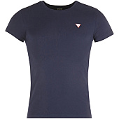 /achat-t-shirts/guess-tee-shirt-u77m08jr003-bleu-marine-94055.html