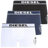 /achat-boxers/diesel-lot-de-3-boxers-the-essential-noir-blanc-bleu-marine-94219.html