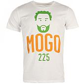 /achat-t-shirts/mogo-tee-shirt-mogo-225-blanc-95302.html