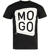 /achat-t-shirts/mogo-tee-shirt-logo-mogo-noir-95304.html