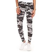 /achat-leggings/urban-classics-legging-femme-tb1331-gris-camouflage-95150.html