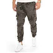 /achat-jogger-pants/urban-classics-jogger-pant-tb1611-gris-anthracite-camouflage-95157.html