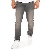 /achat-jeans/jack-and-jones-jean-slim-tim-leon-sc-079-indigo-gris-95348.html