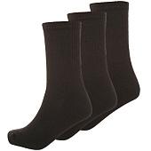 /achat-chaussettes/urban-classics-lot-de-3-paires-de-chaussettes-tb1471-noir-95634.html