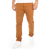 /achat-chinos/dickies-pantalon-chino-kerman-camel-95757.html