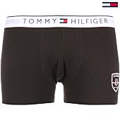 /achat-boxers/tommy-hilfiger-denim-boxer-heritage-coton-stretch-noir-95686.html