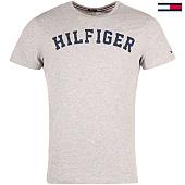 /achat-t-shirts/tommy-hilfiger-denim-tee-shirt-um0um00054-gris-chine-95687.html