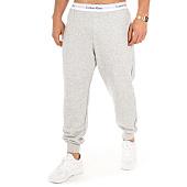 /achat-pantalons-joggings/calvin-klein-pantalon-jogging-nm1356e-gris-chine-95841.html