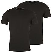 /achat-t-shirts/calvin-klein-lot-de-2-tee-shirts-nu8697a-noir-95856.html