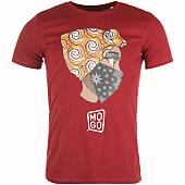 /achat-t-shirts/mogo-tee-shirt-mogo-head-girl-bordeaux-95892.html