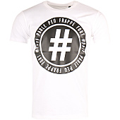 /achat-t-shirts/jarod-tee-shirt-new-logo-ppff-blanc-95873.html