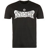 /achat-t-shirts/sch-tee-shirt-anarchie-noir-95882.html