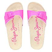 /achat-claquettes-sandales/pepe-jeans-sandales-femme-oban-pls90024-fresh-fucsia-96792.html