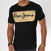 /achat-t-shirts/pepe-jeans-tee-shirt-charing-noir-96860.html
