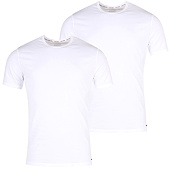 /achat-t-shirts/calvin-klein-lot-de-2-tee-shirts-nu8697a-blanc-96954.html