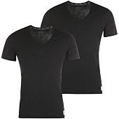 /achat-t-shirts/calvin-klein-lot-de-2-tee-shirts-nu8698a-noir-96955.html