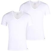 /achat-t-shirts/calvin-klein-lot-de-2-tee-shirts-nu8698a-blanc-96956.html