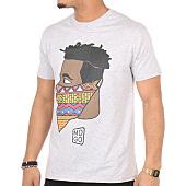 /achat-t-shirts/mogo-tee-shirt-head-mogo-gris-chine-97069.html