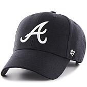 /achat-casquettes-de-baseball/47-brand-casquette-47-mvp-atlanta-braves-bleu-marine-97207.html