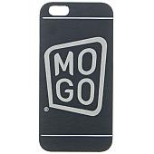 /achat-accessoires-de-mode/mogo-coque-iphone-6-6s-logo-noir-97554.html