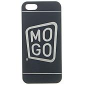 /achat-accessoires-de-mode/mogo-coque-iphone-5-5s-logo-noir-97556.html