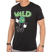 /achat-t-shirts/nqnt-tee-shirt-vald-lezard-noir-97781.html