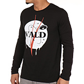 /achat-t-shirts-manches-longues/nqnt-tee-shirt-manches-longues-space-vald-noir-97792.html
